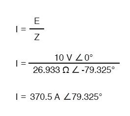 current calculation2