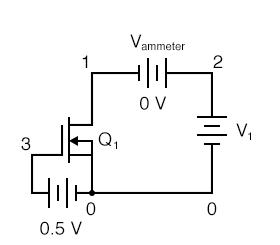 drain channel diagram 3