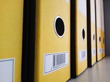 folder folders office paperwork