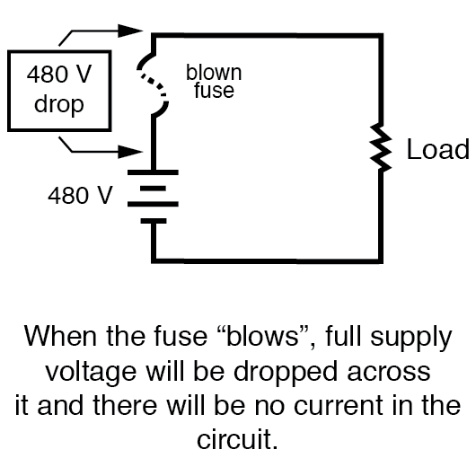 fuse designer circuit diagram