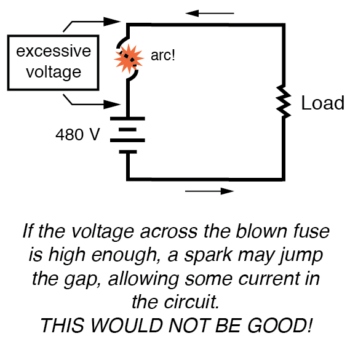 fuse designer circuit diagram1