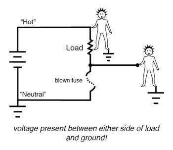 fuse designer circuit diagram3