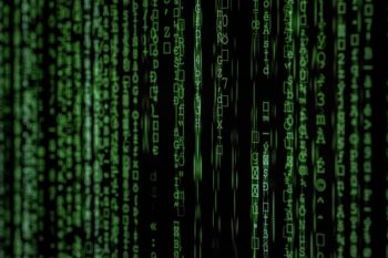 hacker cyber code angrfiff