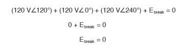 kvl expression2