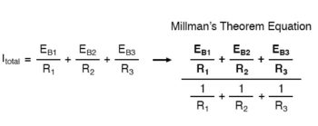 millmans theorem equation image3