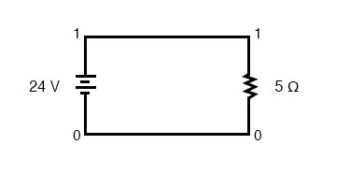 modifying circuit spice
