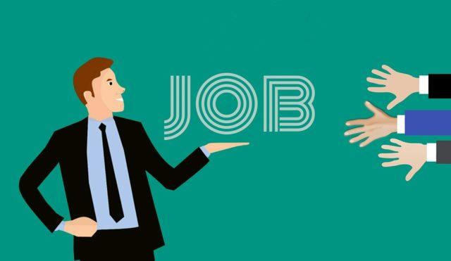 recruitment 3942378 960 720