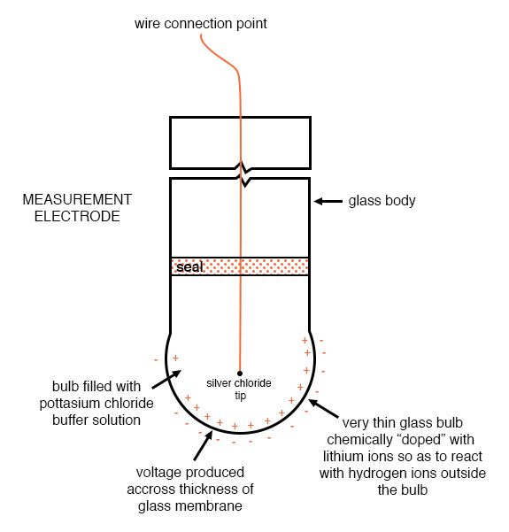 reference electrodes diagram 1