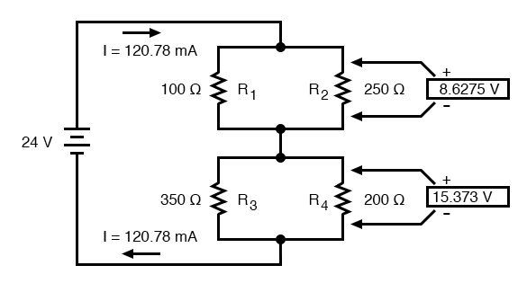 schematic diagram one