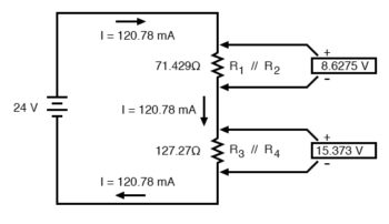 schematic diagram4