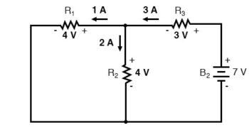 series parallel analysis circuit5
