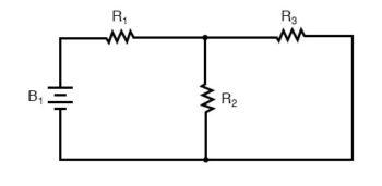 series parallel circuit image2
