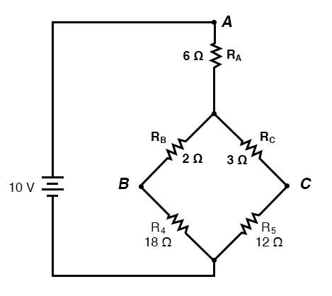 series parallel combination figure