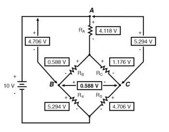 series parallel combination figure2