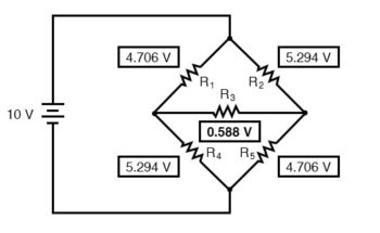 series parallel combination figure3