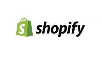 shopify setup 740x416 1