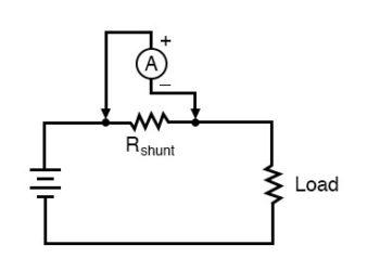 shunt resistor1