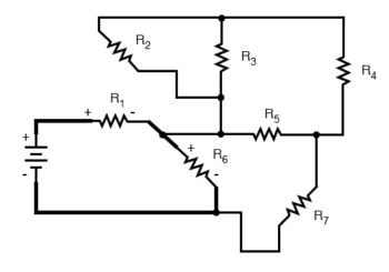 simplification of complex circuits image2