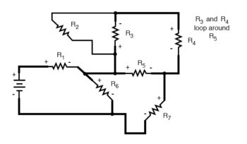 simplification of complex circuits image3