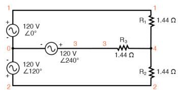 spice circuit1