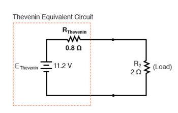 thevenin equivalent circuit image1