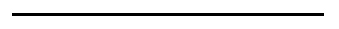 unbroken electron flow