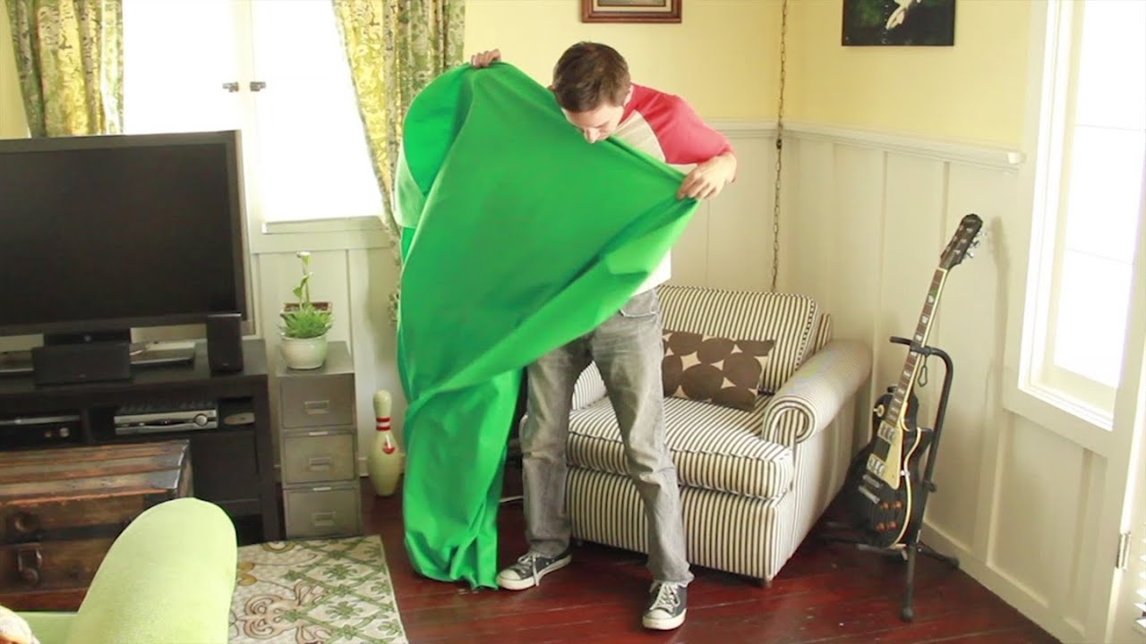 Image result for the invisibility cloak