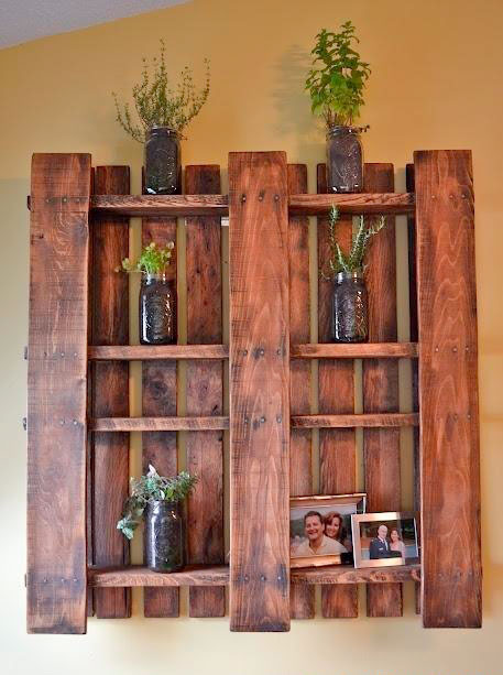 recycling pallet-timber-18