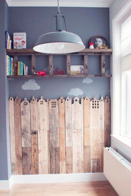 recycling pallet-timber-22