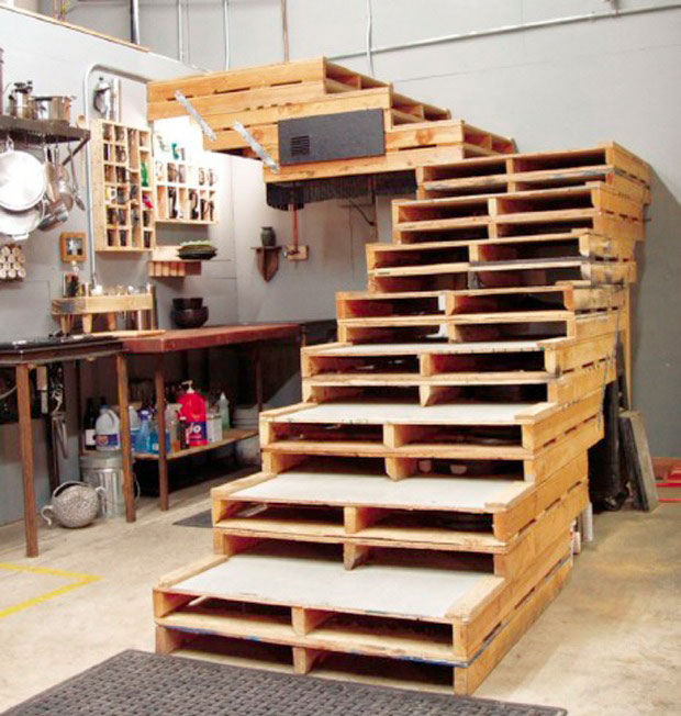 recycling pallet-timber-26
