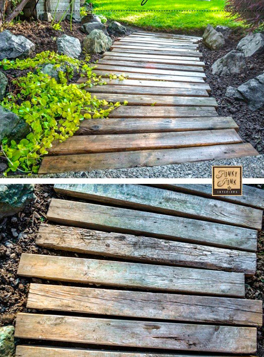 recycling pallet-timber-27
