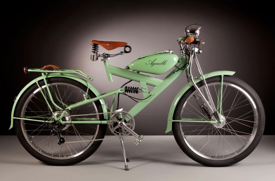 velo-electric-year-50-1