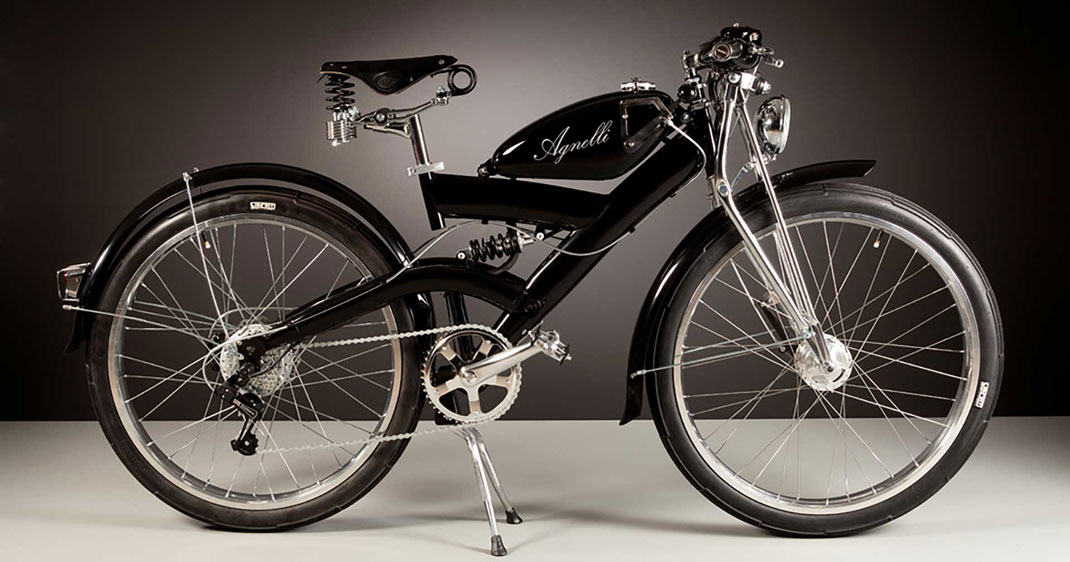 velo-electric-years-50-11