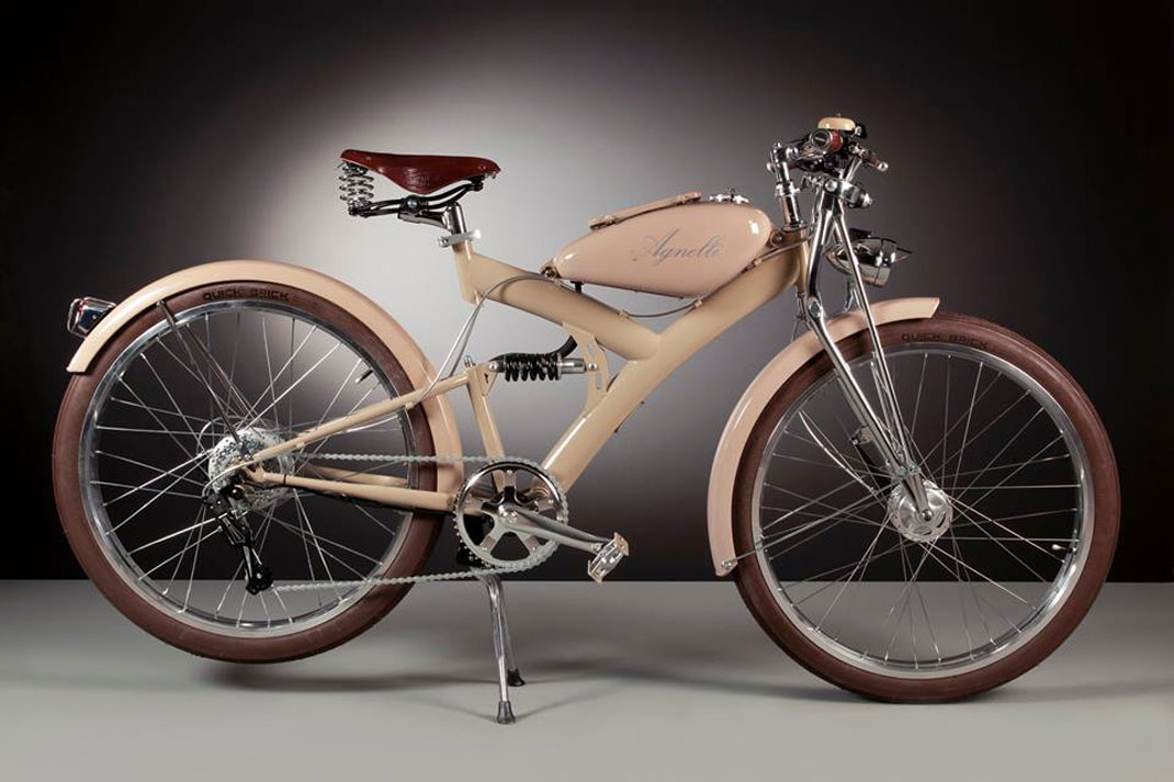 velo-electric-years-50-14