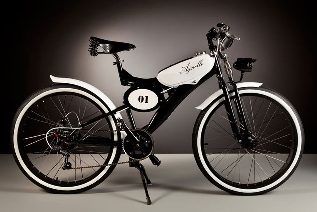 velo-electric-years-50-17