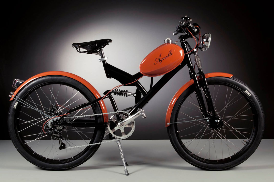 velo-electric-year-50-3