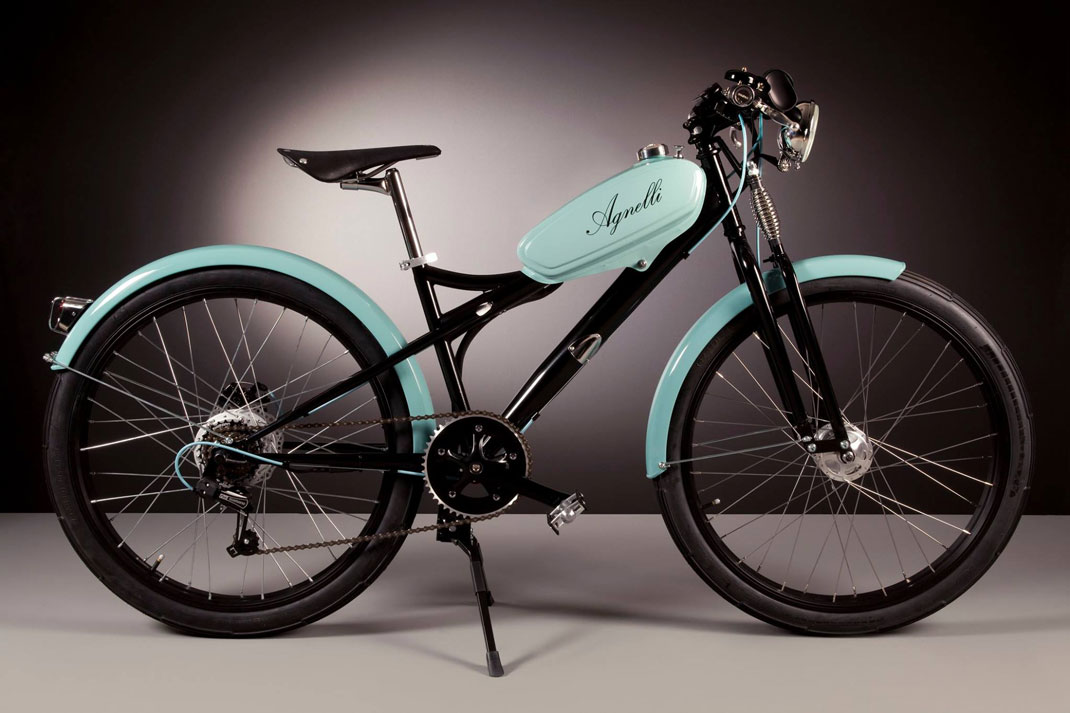 velo-electric-year-50-4