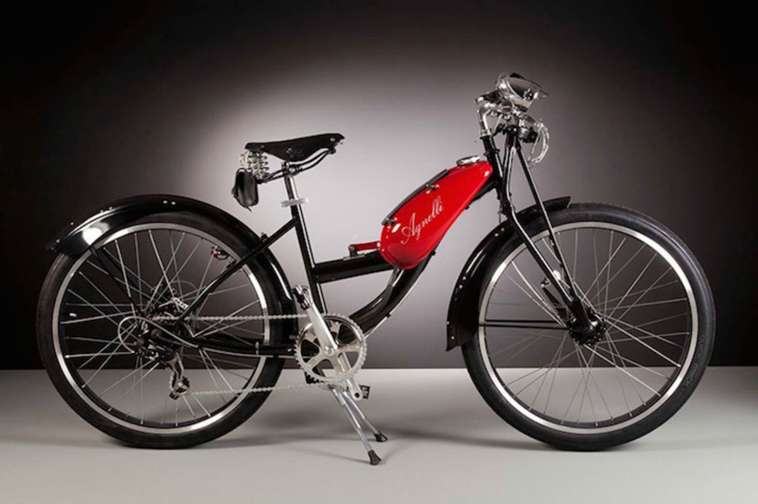 velo-electric-year-50-8