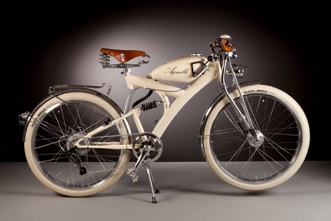 velo-electric-year-50-9