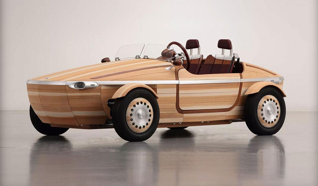 car-wood-1