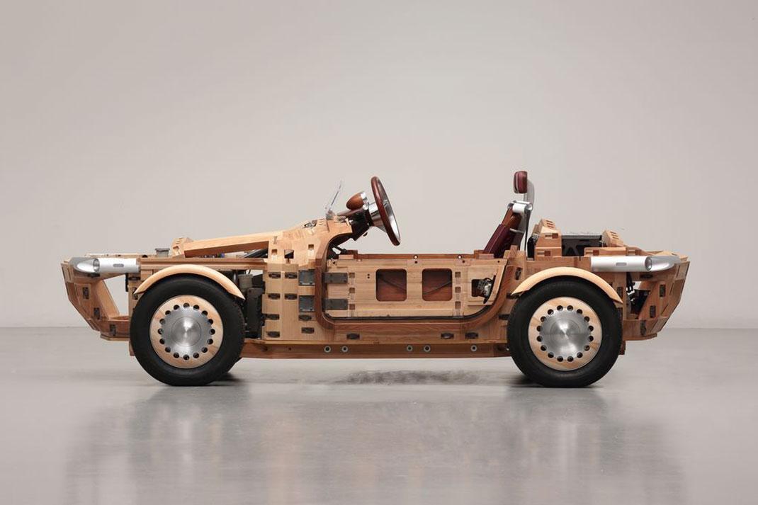car-wood-10