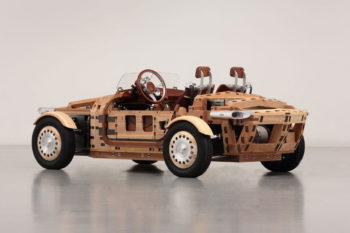 voiture bois 11