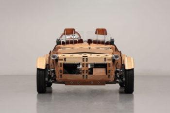 voiture bois 12
