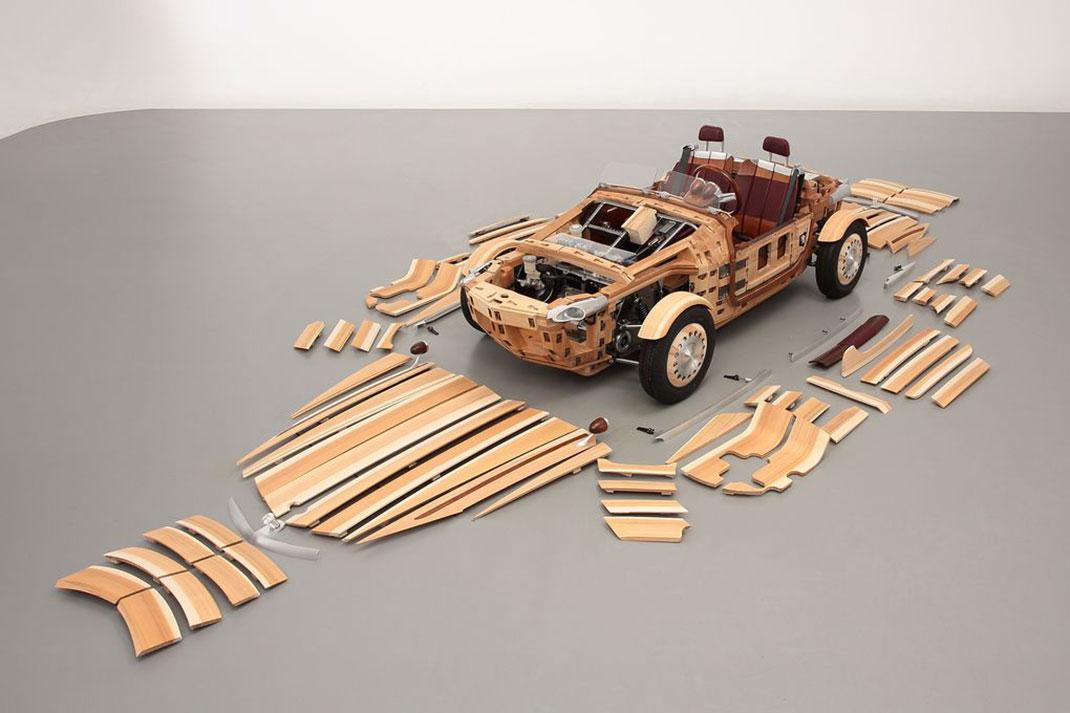 car-wood-13