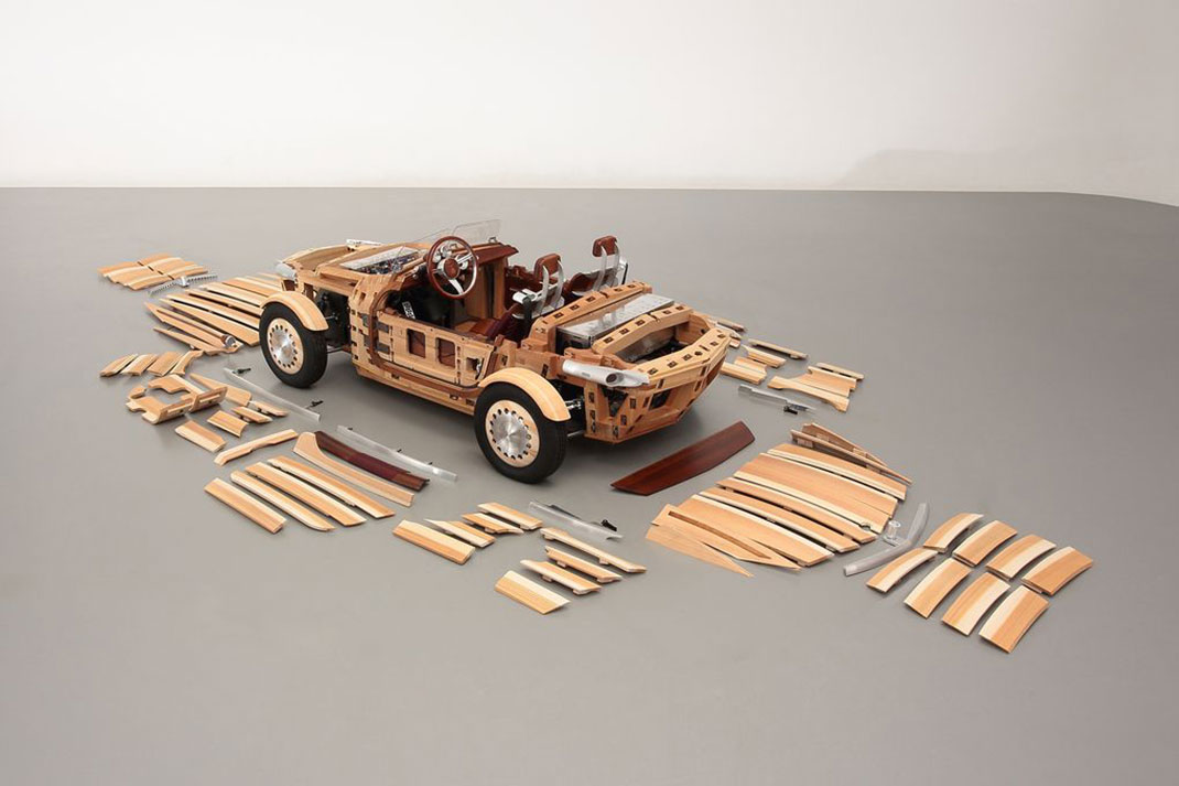 car-wood-14