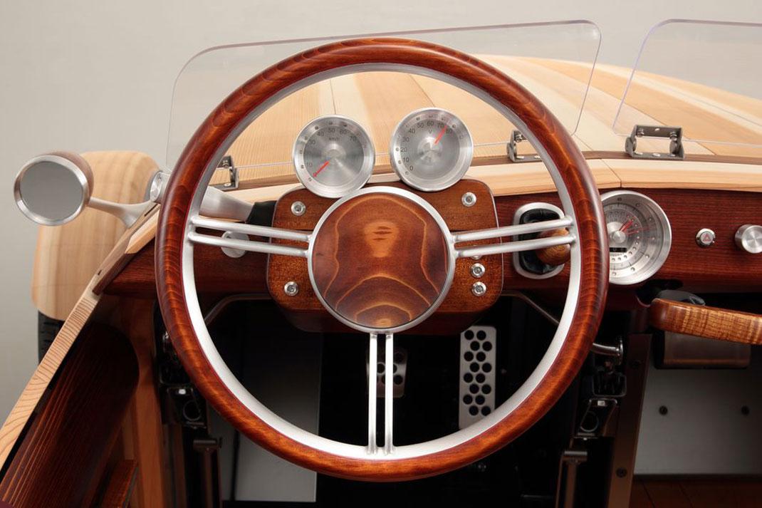 car-wood-21