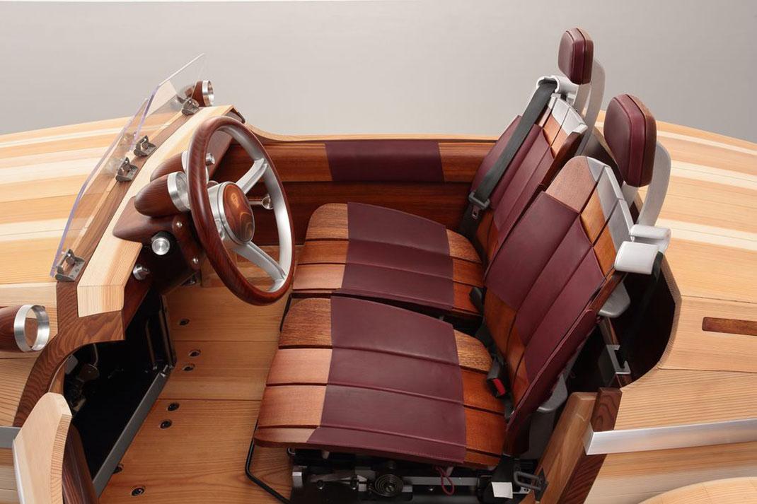 car-wood-23