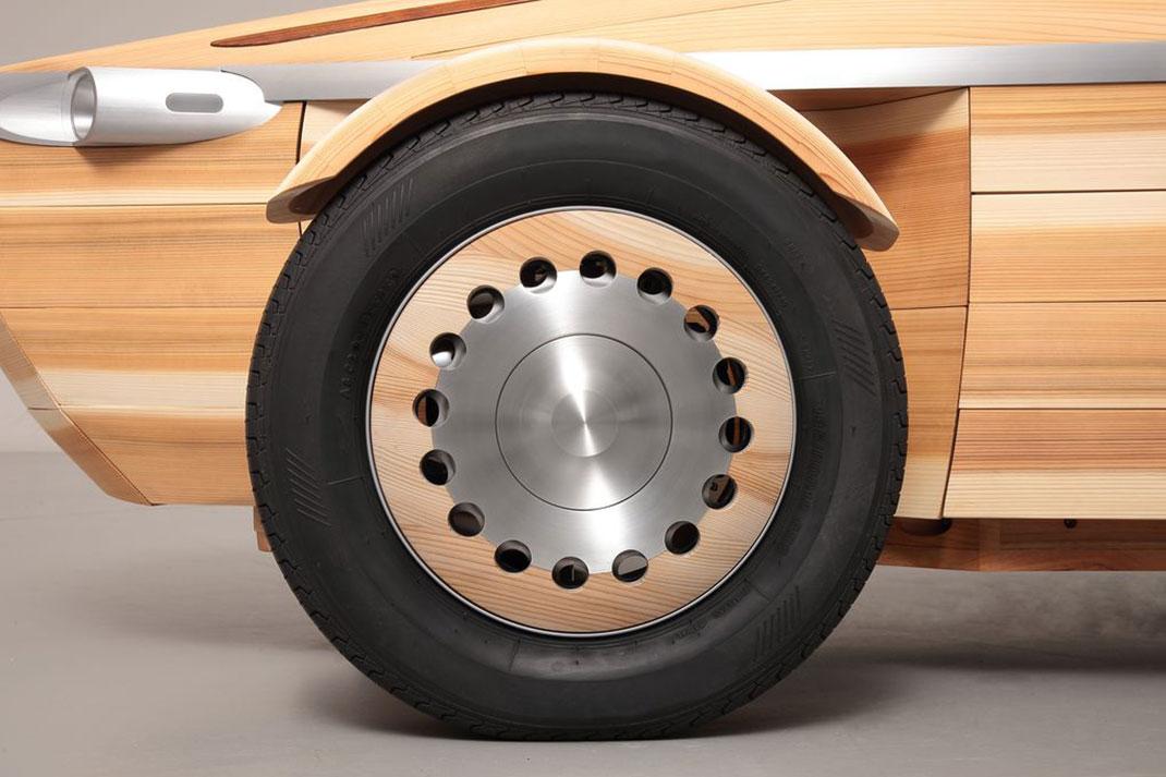 car-wood-24