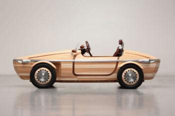 voiture bois 3