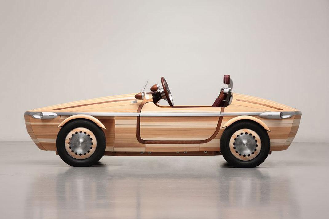 car-wood-3
